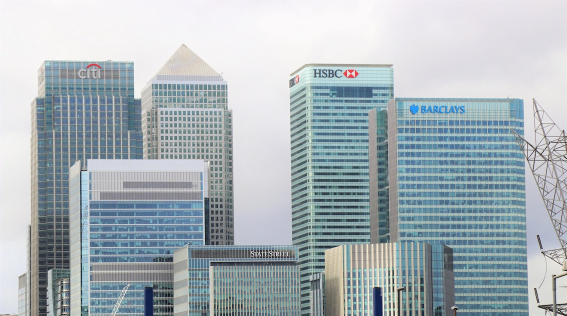 Here's How Traditional Banks Could Be Hindering Your Startup's Success