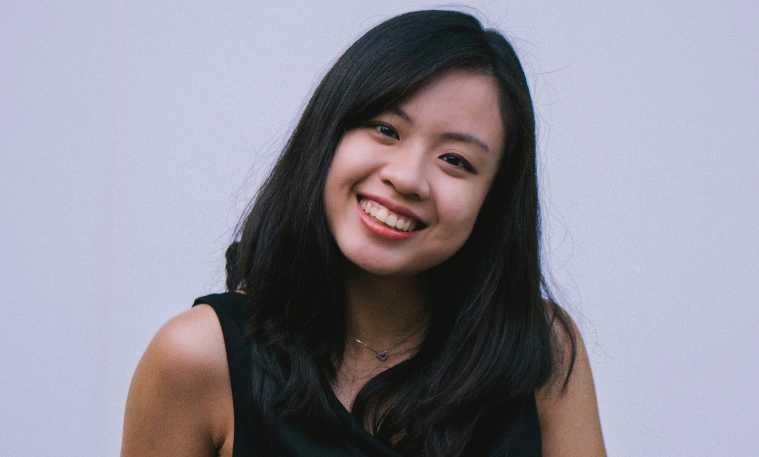 Leading in a Male-dominated Field: How Aspire's Product Manager Paves Her Own Way in Tech
