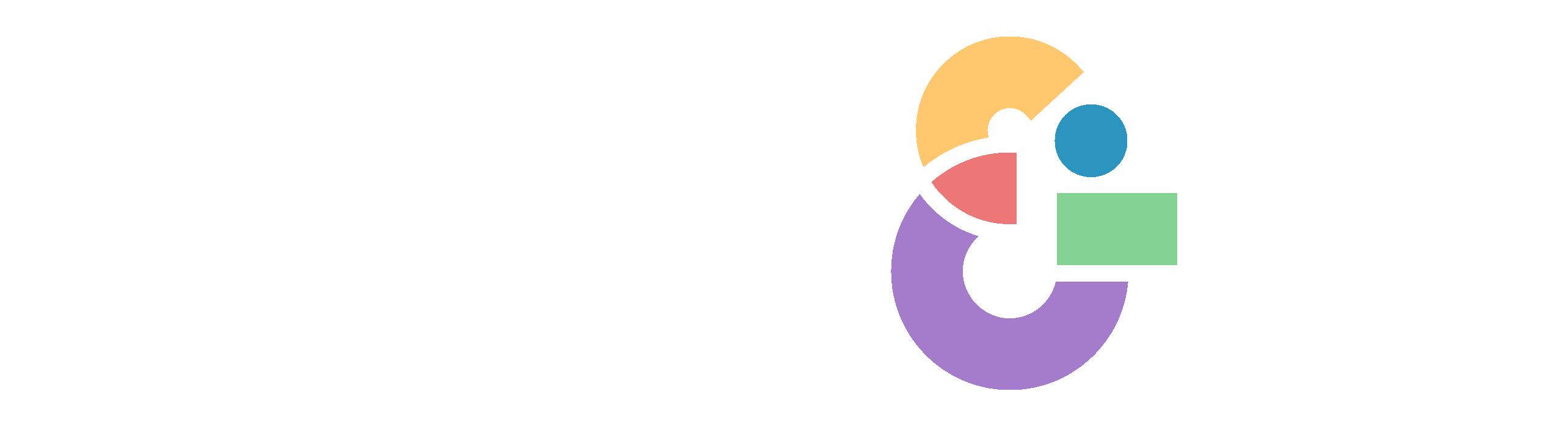 YMU group logo acidtest design