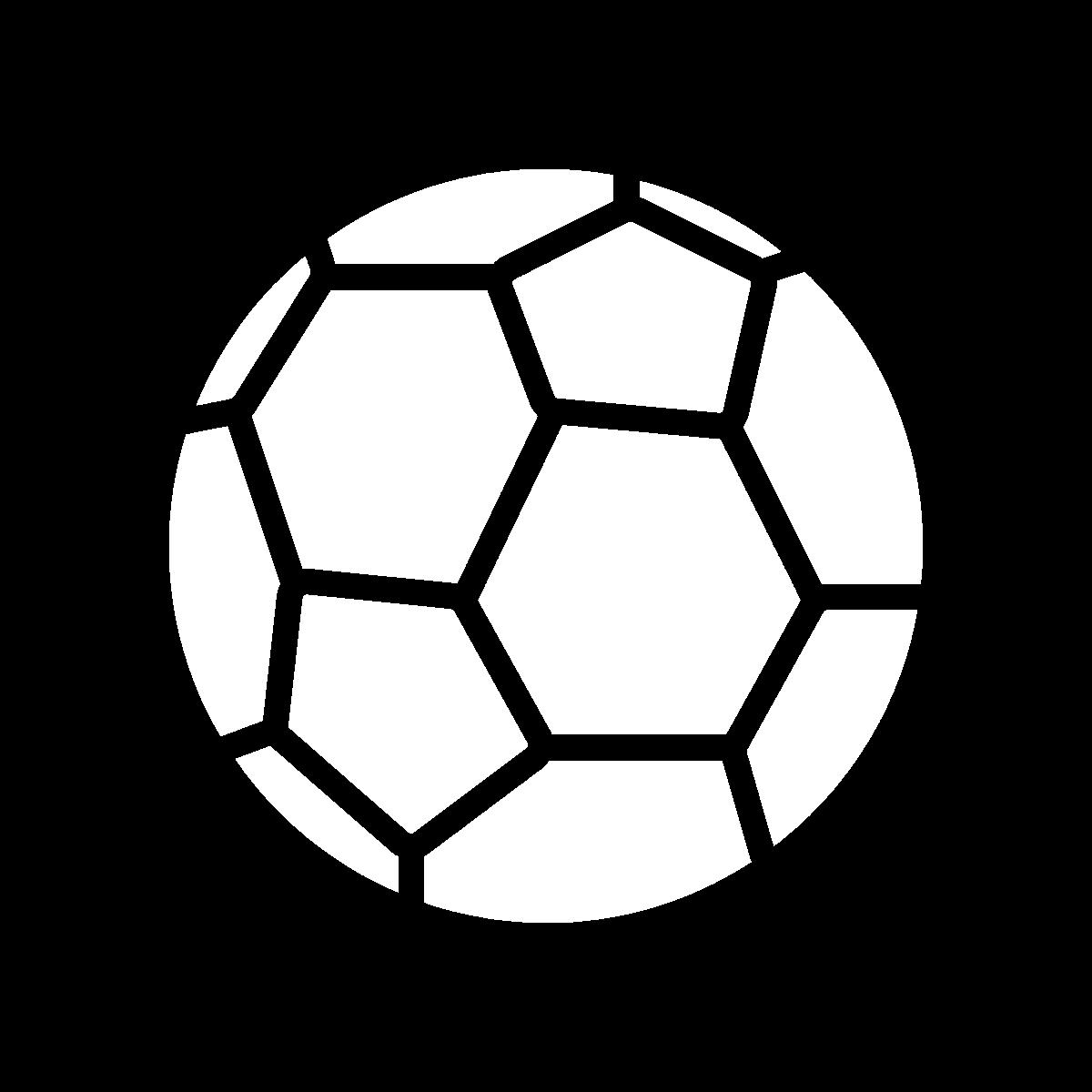 noun football