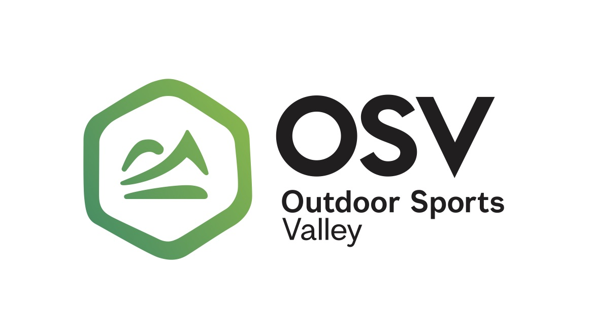 Outdoor Sports Valley logo