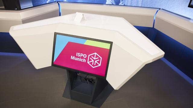 https://webinars.ispo.com/en/konferenz/ispo-munich-online-day-4-sustainability-keynotes