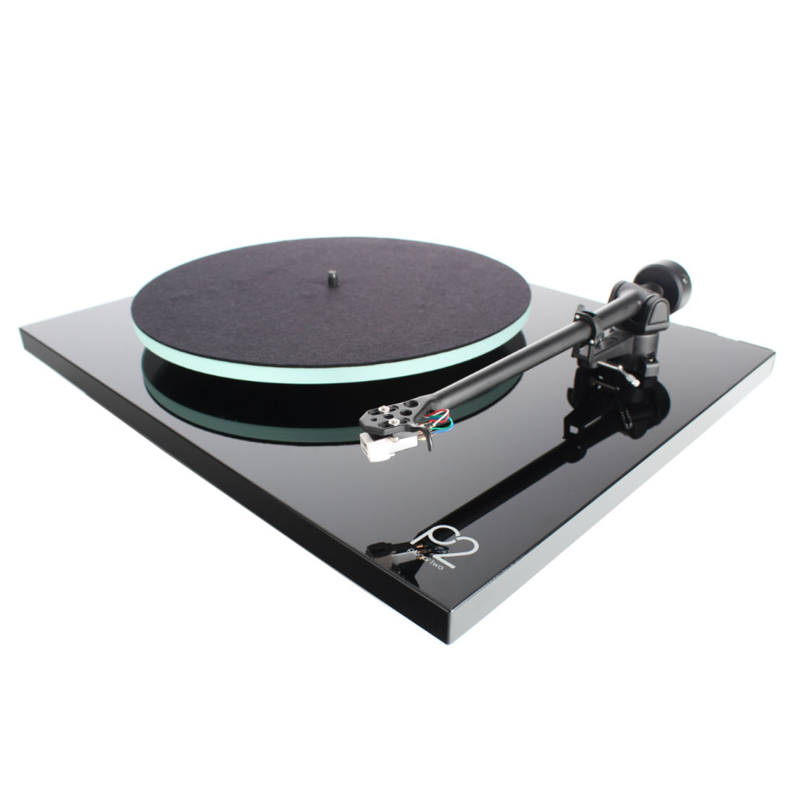 Rega - Planar 2 Turntable