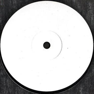 Kelly Lee Owens - Melt! (Coby Sey Remix)