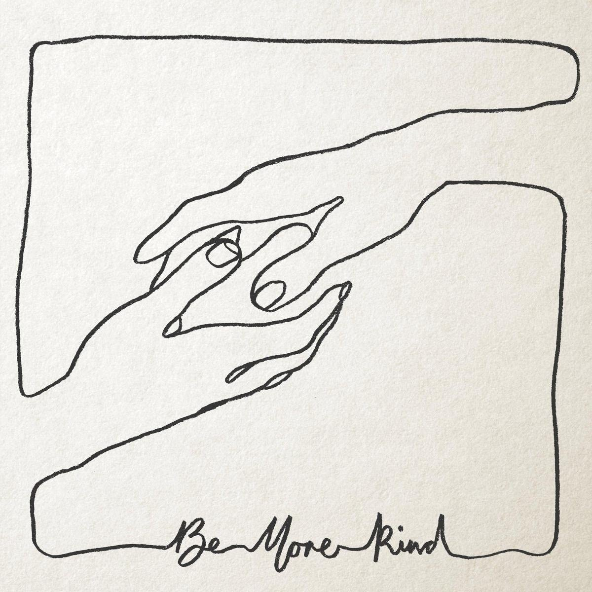 Frank Turner – Be More Kind