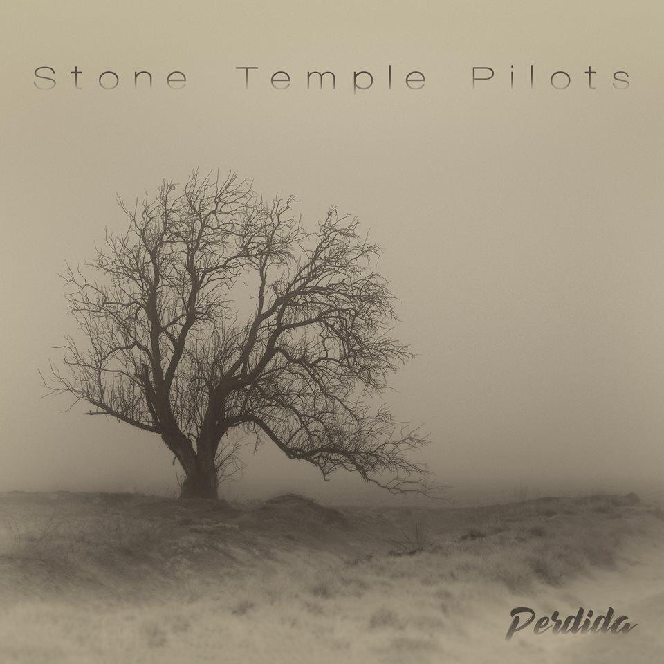 Stone Temple Pilots – Perdida