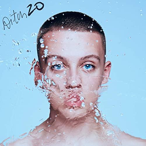 Aitch – Aitch 20