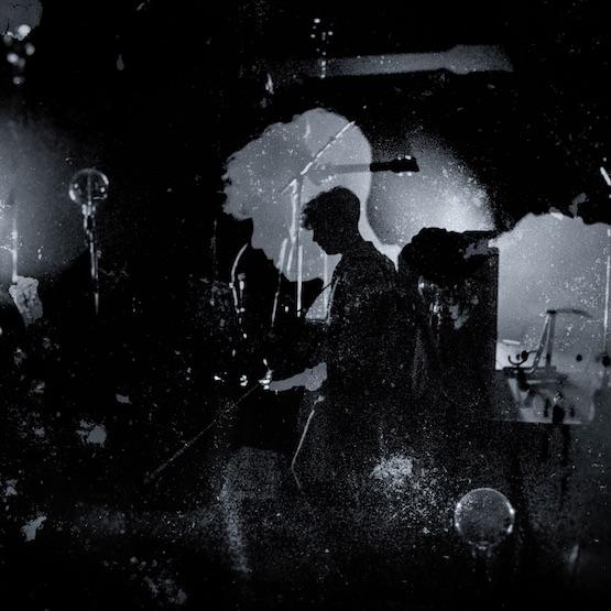 David Keenan - Alchemy & Prose: Live Recordings