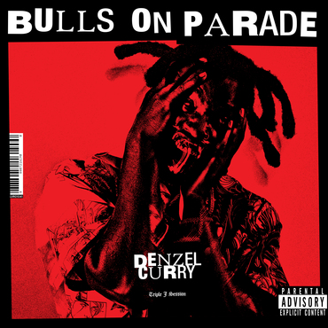 Denzel Curry - Bulls On Parade / I Against I