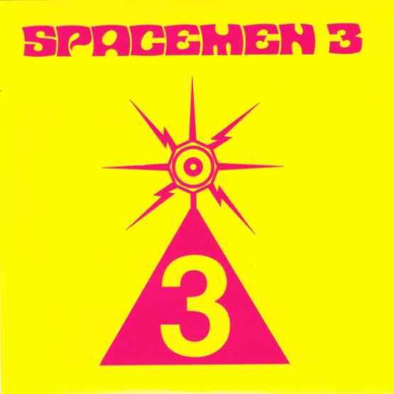 Spacemen 3 - Threebie 3