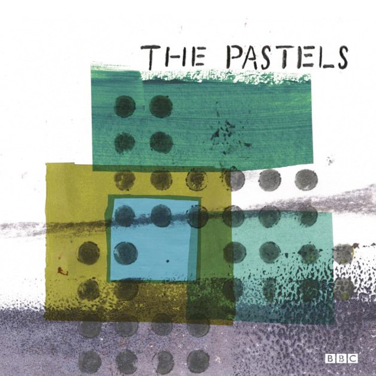 Pastels, The - Advice to the Graduate/Ship to Shore
