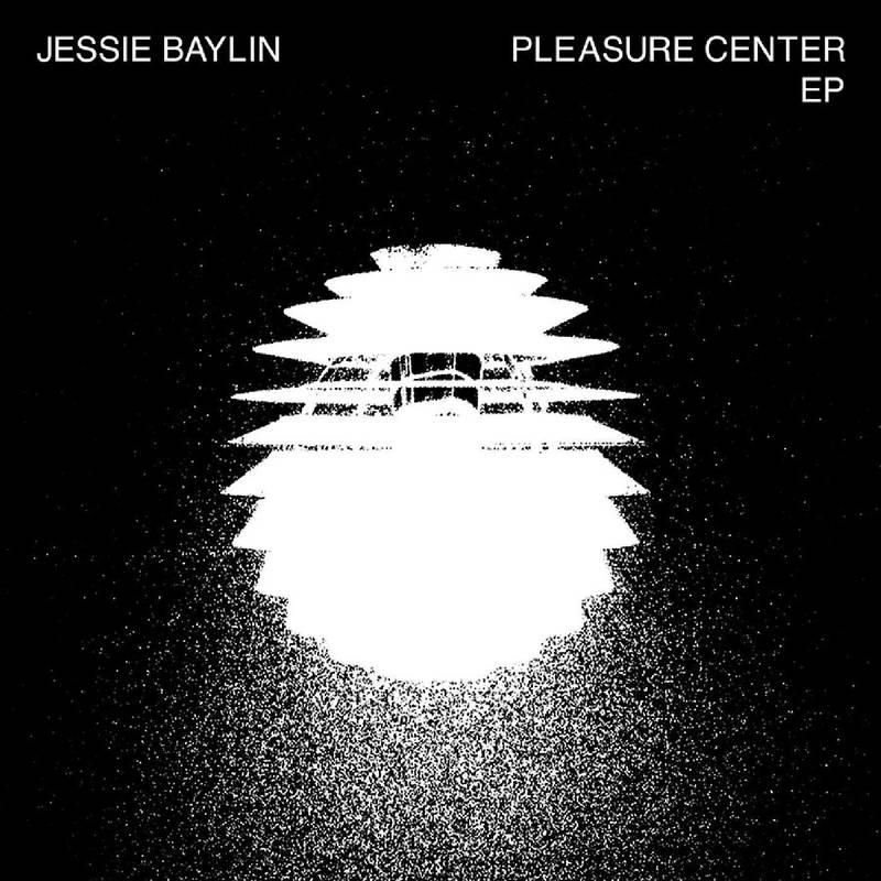 Jessie Baylin - Pleasure Center EP