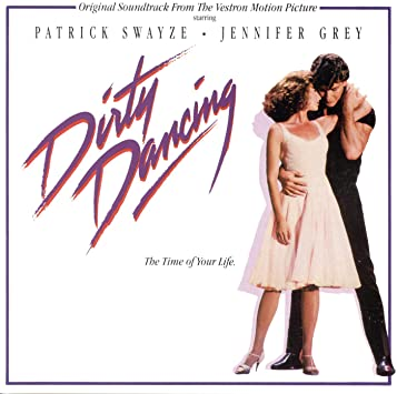 Various Artists - OST Dirty Dancing
