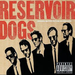 Various Artists - OST Reservoir Dogs