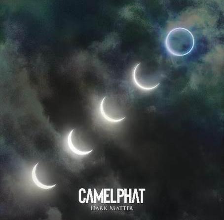 CamelPhat - Dark Matter 3LP