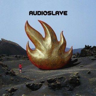 Audioslave -Audioslave