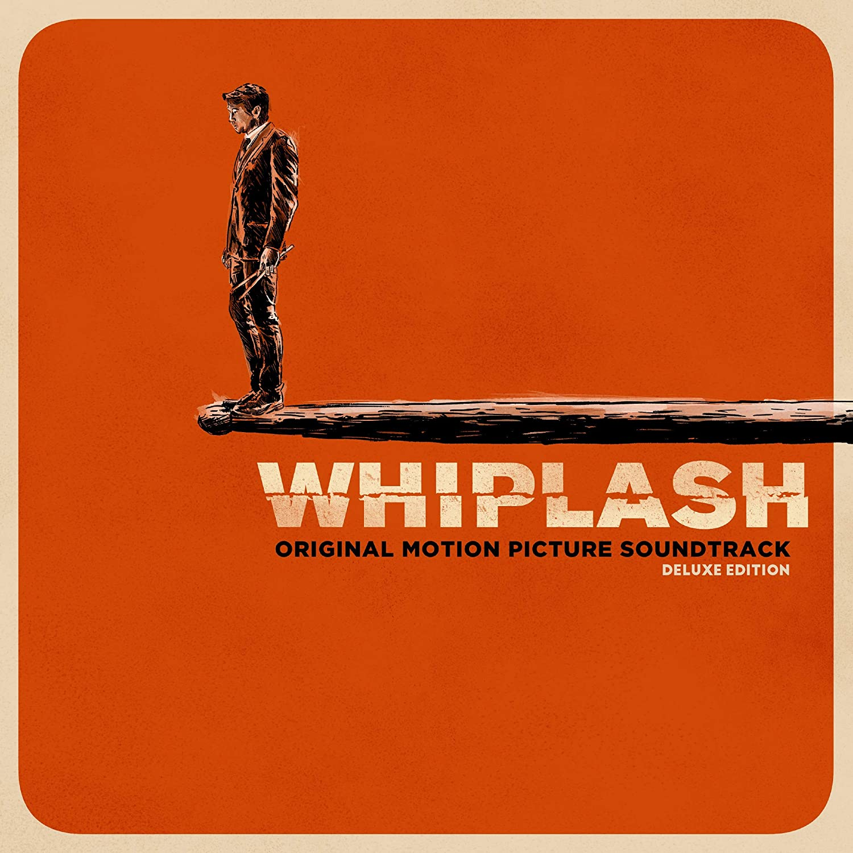 OST - Whiplash