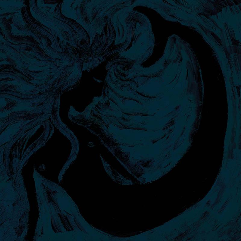 Dirty Three - Ocean Songs:Deluxe Boxset