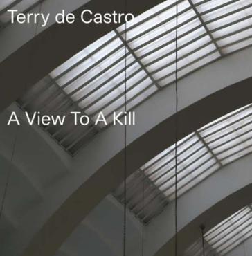 Terry De Castro - A View To A Kill