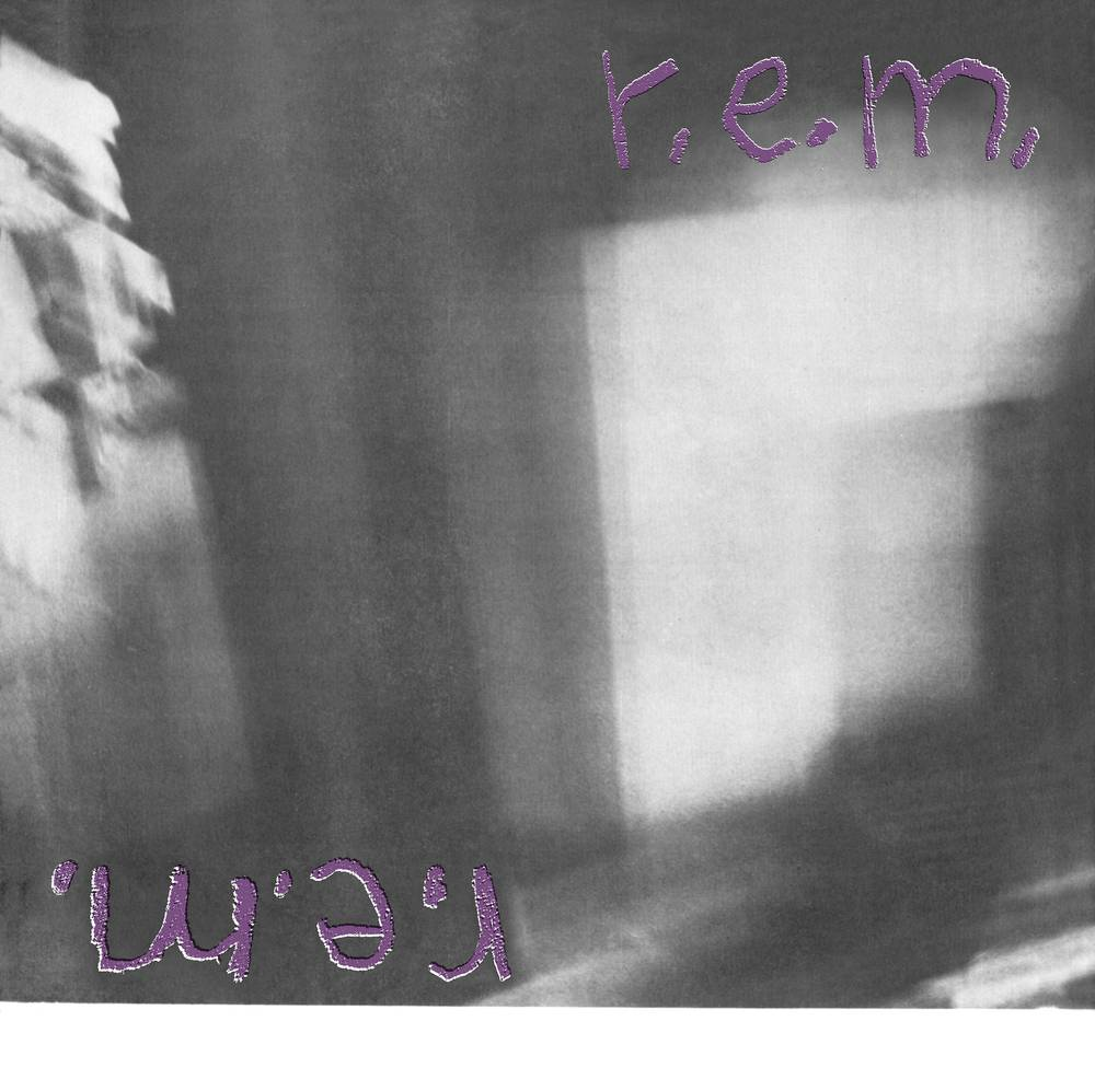 """R.E.M. - Radio Free Europe Indies Only 7"""""""