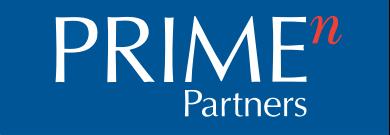 prime partners logo