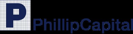 phillip capital logo