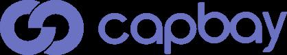 capbay logo