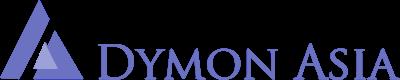 dymon asia logo