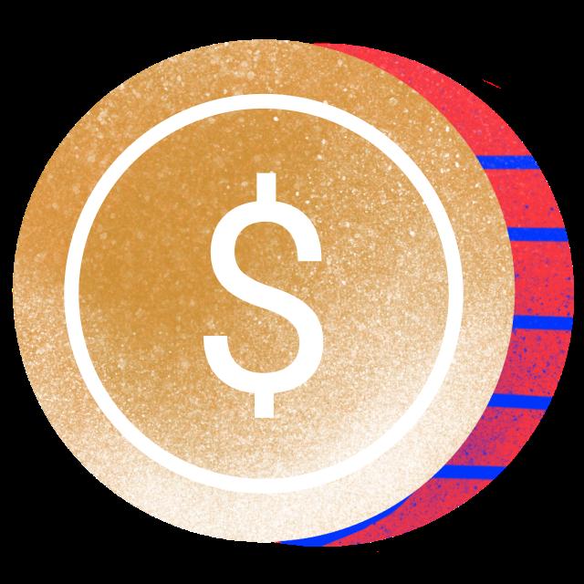 Optimise fundraising costs