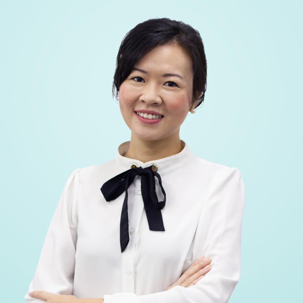 Khai Lin Sng
