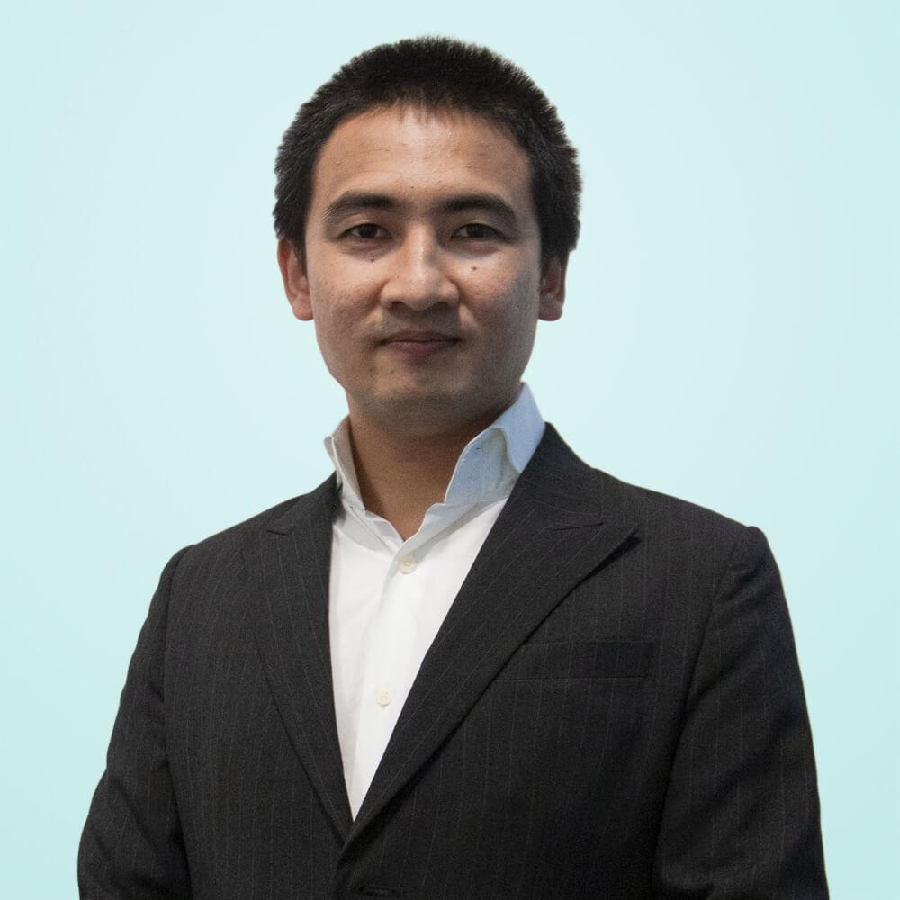 Wan Mohd Firdaus