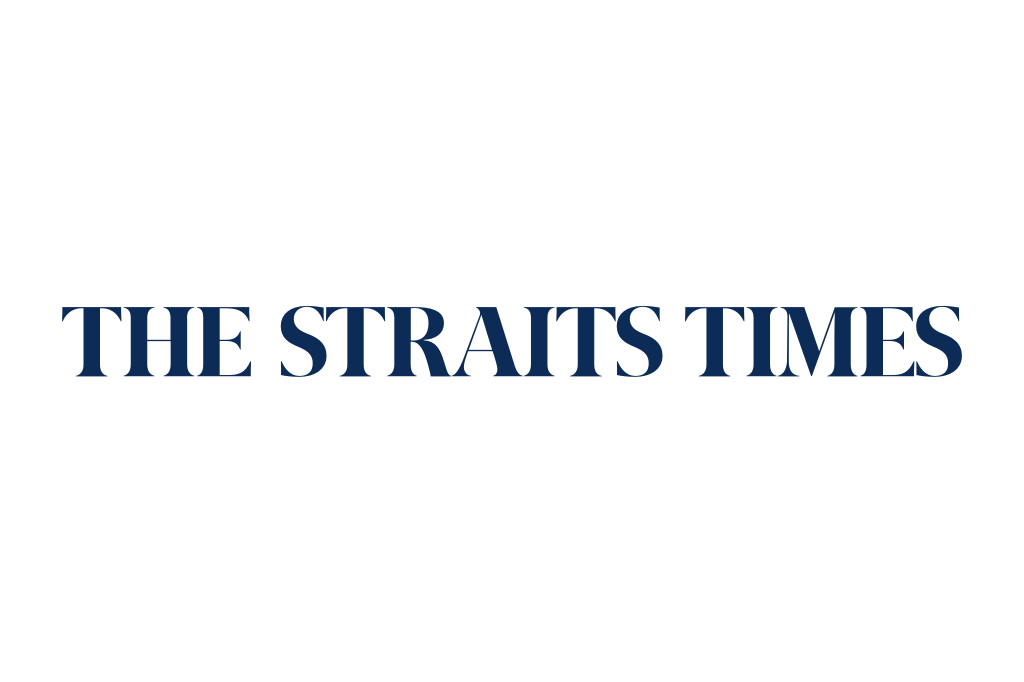 Singapore's Fastest Growing Companies in 2021