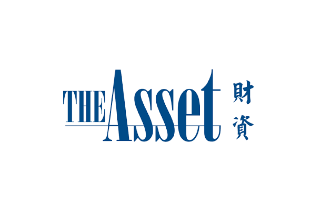 The Asset Triple A Digital Awards 2021 — Fintech of the Year Singapore