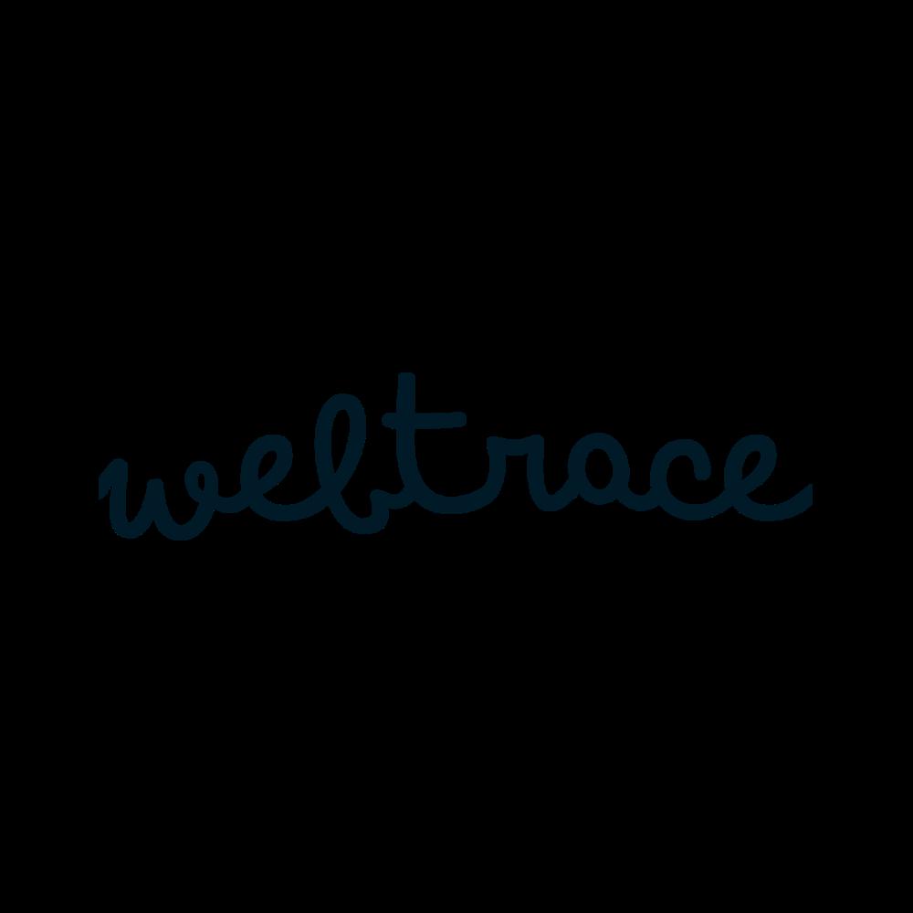 Webtrace