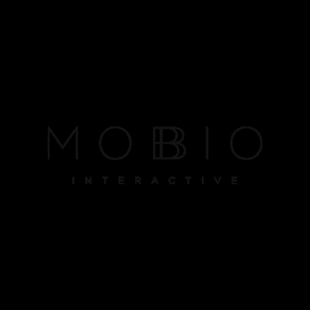 Mobio Interactive