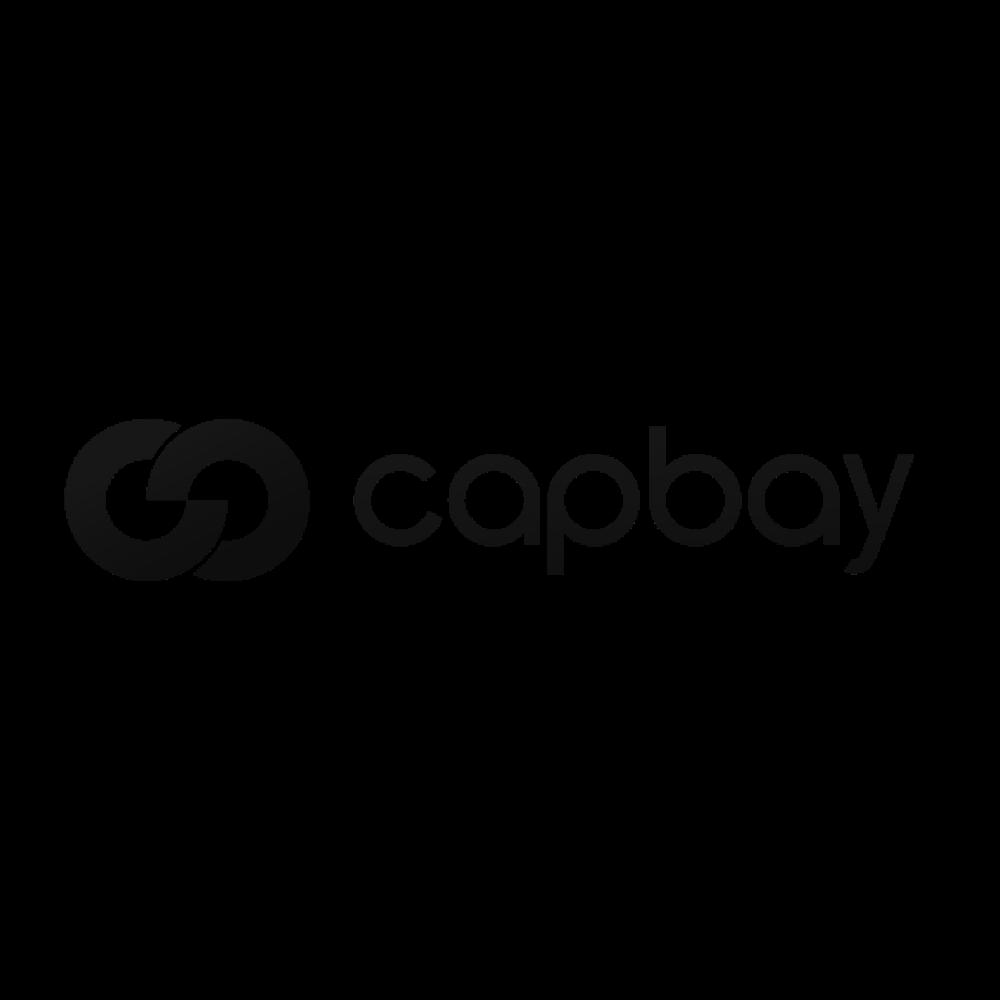 CapBay