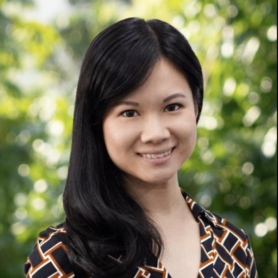 Kristin Lim
