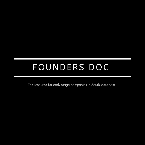 Founders Doc