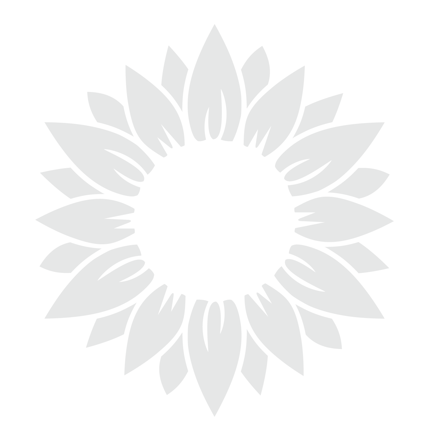 sunflower background image