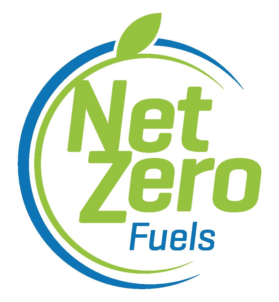Net Zero Biofuel icon