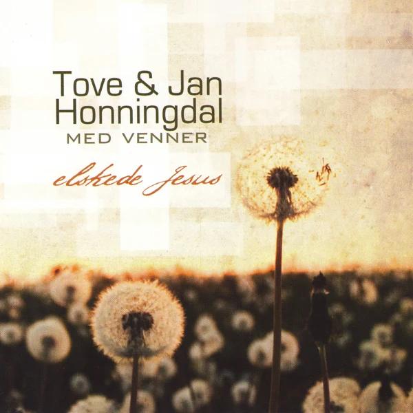 Come Closer - Jan Honningdal