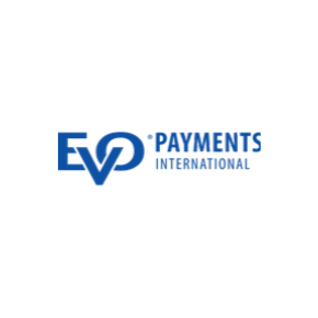 EVO Payments