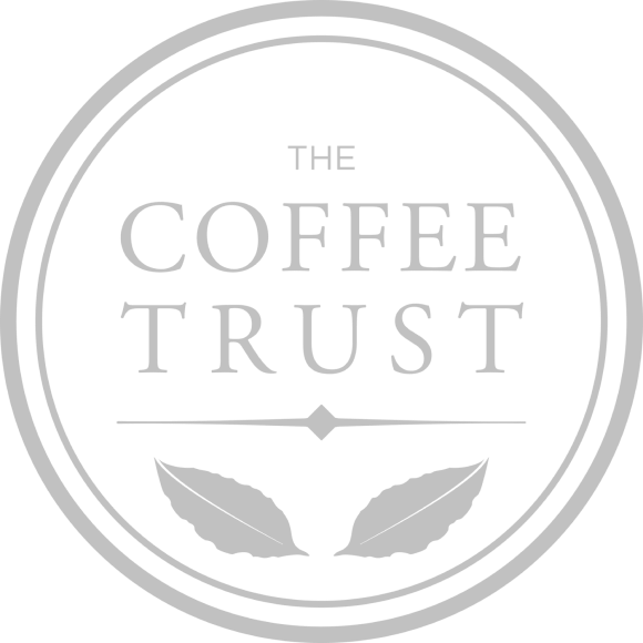 Coffee Trust