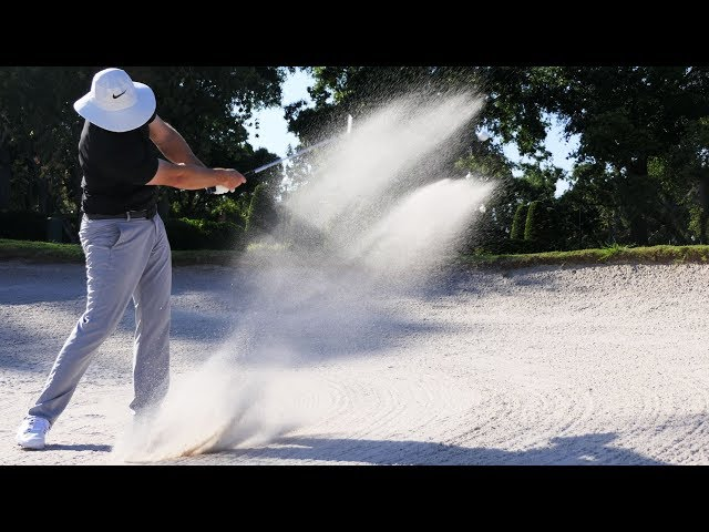 The Only Simple Bunker Lesson You Will Need