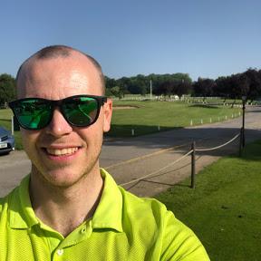 Golf Guy Reviews