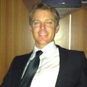 Michael Farley Golf