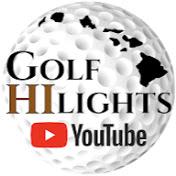 Golf HiLights