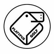 Platypus Golf