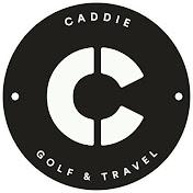 Caddie Golf & Travel