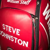 Steve Johnston PGA